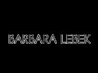 BarbaraCo