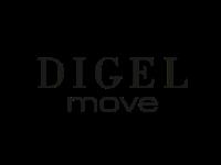 DigelMove